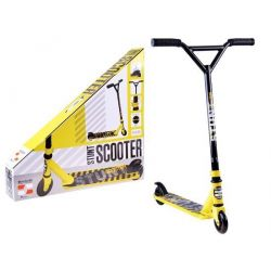 Kolobežka Stunt Scooter