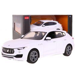 Maserati na diaľkové ovládanie