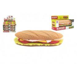 Skladací sendvič