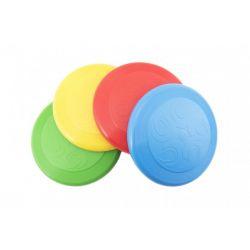 Lietajúci tanier- Frisbee