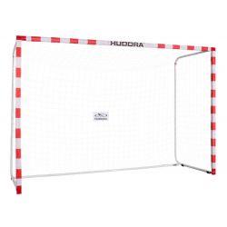 Kovová futbalová bránka 300x200x110 cm