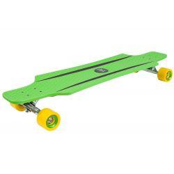 Hudora Longboard CruizeStar. 2 farby