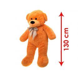 Plyšový medveď 130 cm Stefan
