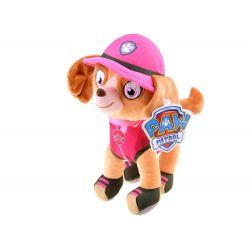 Paw Patrol plyšový psík Skye