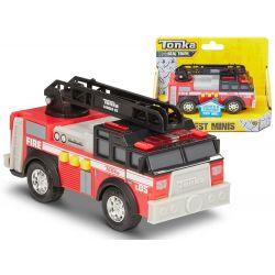 Tonka – hasičské auto