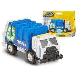 Tonka – smetiarské auto