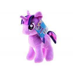My Little Pony plyšový poník Twilight Sparkle 26cm