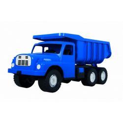 Auto Tatra 148, 73cm modrá