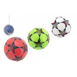 Junior- futbalová lopta
