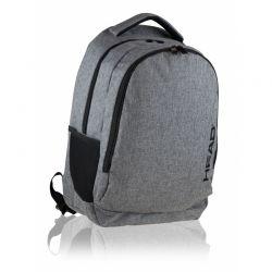 HEAD- Školský batoh, Melange