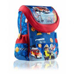 PLAYMOBIL® City- Školský anatomický batoh