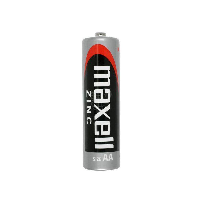 Batéria 1,5V AA, 1ks