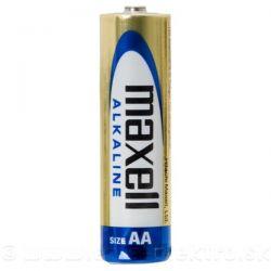 Alkalická batéria 1,5V AA, 1 ks
