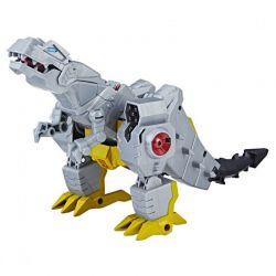 Hasbro Transformers Cyberverse - Grimlock