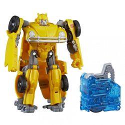 Hasbro Transformers Energon Igniters
