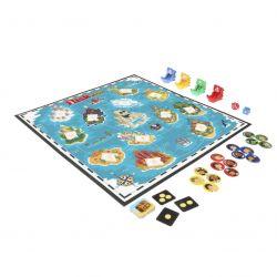 Hasbro hra Risk Junior