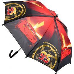 Dáždnik Disney Cars