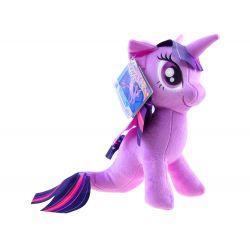 HASBRO: My little Pony s chvostom morskej panny, 3 farby