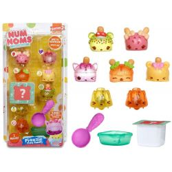 Num Noms – Freezie Pops Family