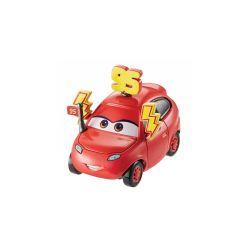 Cars auto
