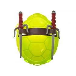 Kostým Ninja korytnačka, 2 modely