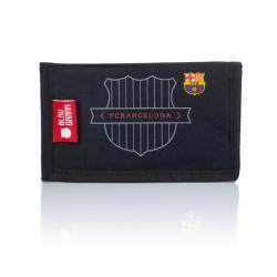 FC BARCELONA The Best Team- Športová peňaženka