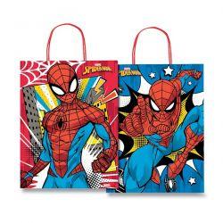 Darčeková taška SADOCH Spiderman S