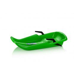 Boby Twister, zelené