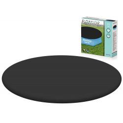 Bestway 58032, prikrývka na bazén 244 cm