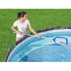 Bestway 58635 Sieťka na čistenie bazéna