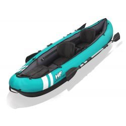 Bestway - Kanoe Ventura