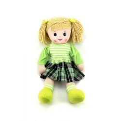 Handrová bábika 50cm