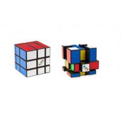 Rubiková kocka, 3x3x3 BLOCKS