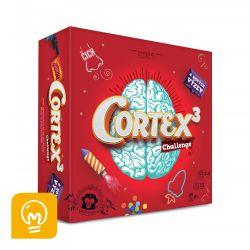 Cortex 3
