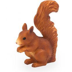 ANIMAL PLANET – Veverička stojaca