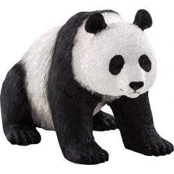 ANIMAL PLANET – Panda veľká