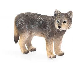 ANIMAL PLANET – Vlk mláďa