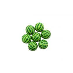 Hopík 3,5 cm - melón
