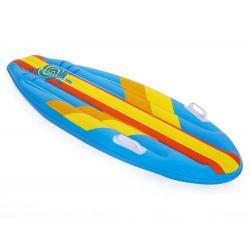 Bestway nafukovací surf 42046, modry