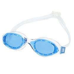 Bestway 21077 plavecké okuliare Hydro-Swim, Modré