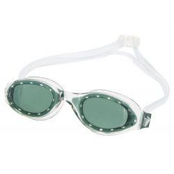 Bestway 21077 plavecké okuliare Hydro-Swim, Zelené