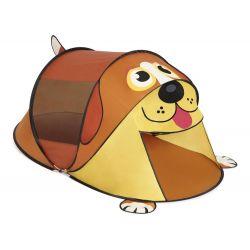 BESTWAY 68108 Stan dobrodružstiev – pes