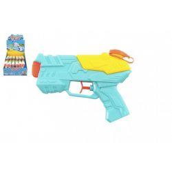 Vodná pištoľ 17 cm