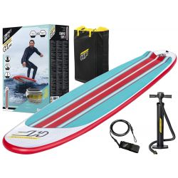 Bestway 65336 Nafukovací Compact Surf 8