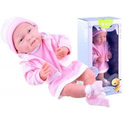 Bábika bábätko