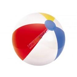 Nafukovacia lopta 61cm, 31022