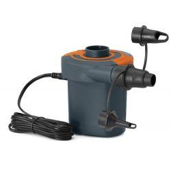 Bestway 62144 Elektrická pumpa 12V