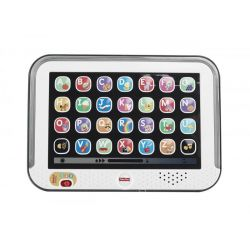 Fisher Price: TABLET