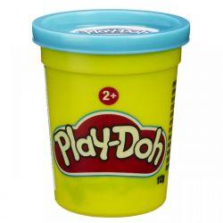 PlayDoh modelovacia hmota - 1x kelímok, rôzne farby