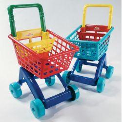 Nákupný vozík